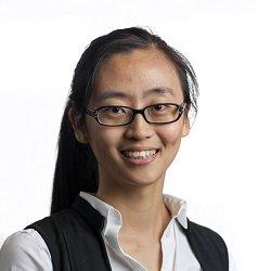 Jiawen Li_2