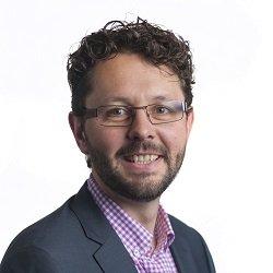 Mark Hutchinson_University of Adelaide